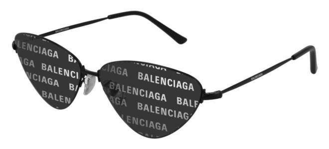 Balenciaga sunglasses BB0015S