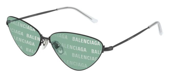 Balenciaga zonnebrillen BB0015S