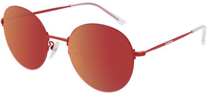 Balenciaga solbriller BB0016SK