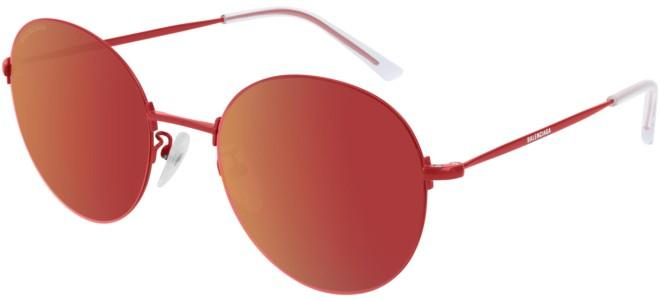 Balenciaga sunglasses BB0016SK