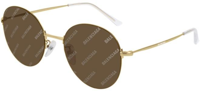 Balenciaga zonnebrillen BB0016SK