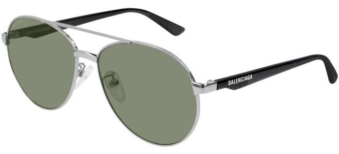 Balenciaga zonnebrillen BB0019SK