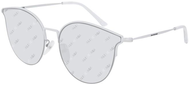 Balenciaga solbriller BB0021SK