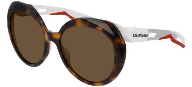 Balenciaga sunglasses BB0024S