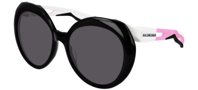 Balenciaga zonnebrillen BB0024S