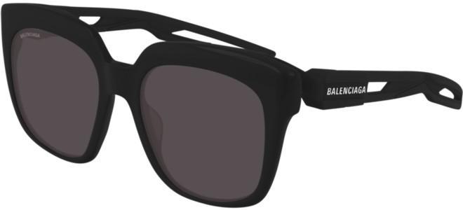 Balenciaga BB0025S