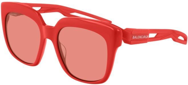 Balenciaga solbriller BB0025S