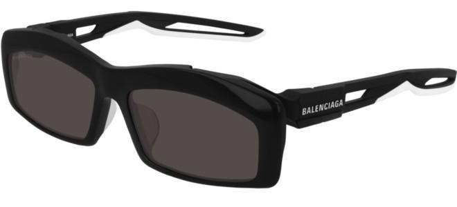 Balenciaga BB0026SA