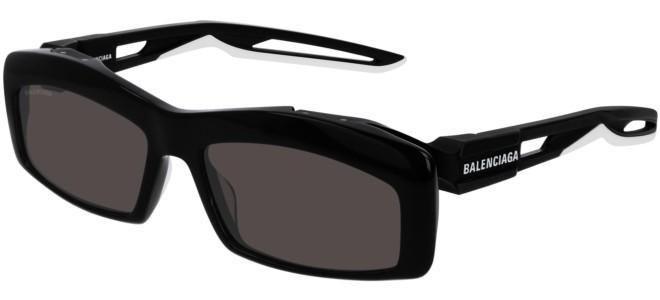 Balenciaga BB0026S