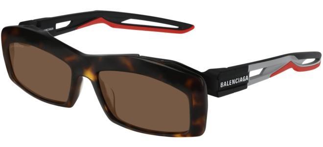 Balenciaga solbriller BB0026S