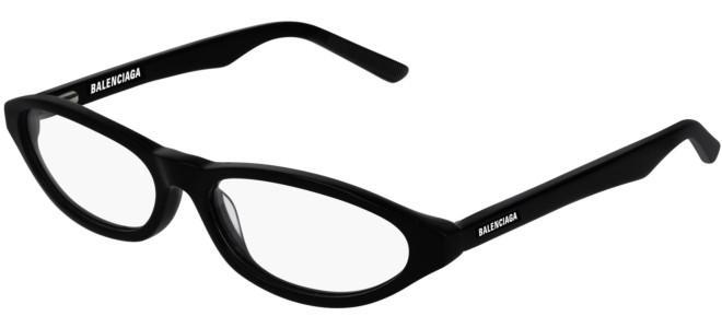 Balenciaga brillen BB0031O