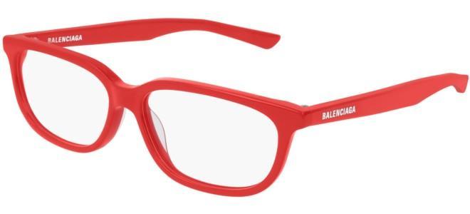 Balenciaga eyeglasses BB0032O