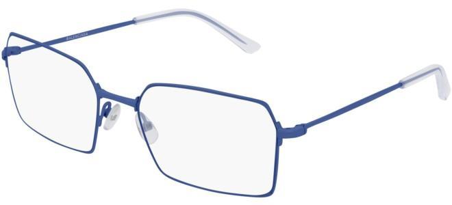 Balenciaga eyeglasses BB0033O