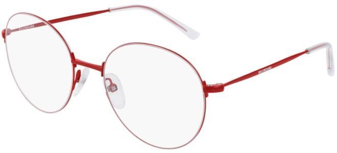 Balenciaga eyeglasses BB0035O