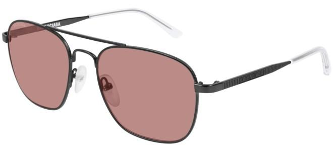 Balenciaga sunglasses BB0037S