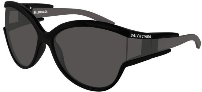 Balenciaga BB0038S