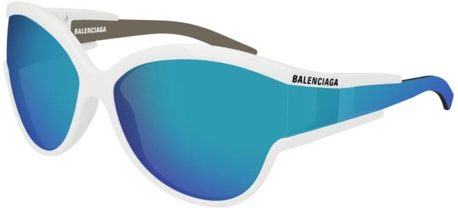 Balenciaga sunglasses BB0038S