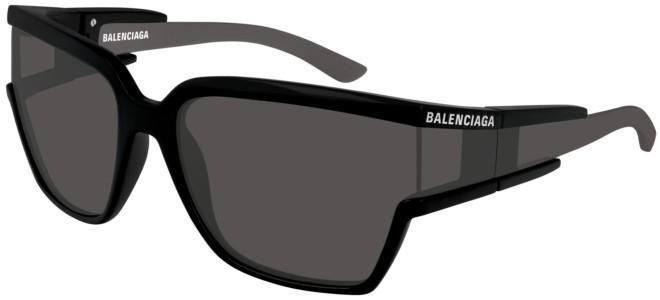 Balenciaga sunglasses BB0039S
