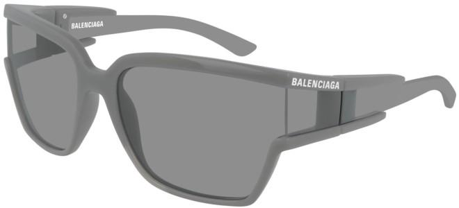 Balenciaga zonnebrillen BB0039S
