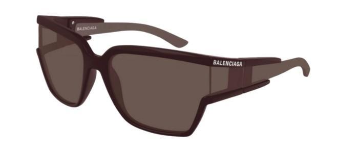 Balenciaga solbriller BB0039S