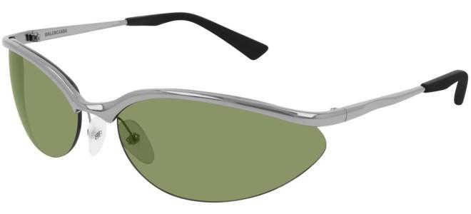 Balenciaga solbriller BB0044S