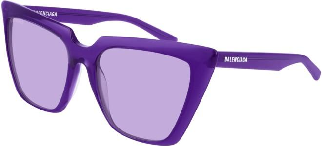 Balenciaga sunglasses BB0046S