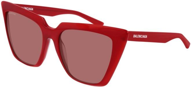 Balenciaga solbriller BB0046S