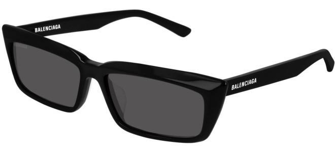 Balenciaga solbriller BB0047S