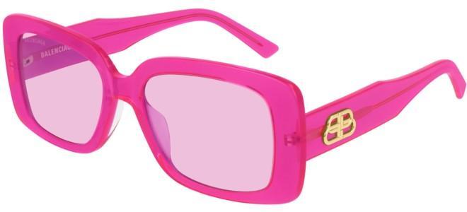 Balenciaga solbriller BB0048S