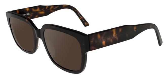Balenciaga sunglasses BB0049S