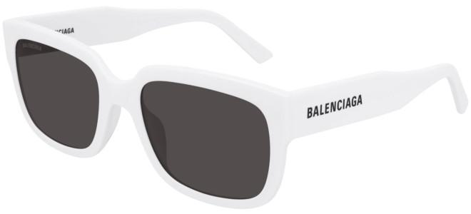 Balenciaga sunglasses BB0049S