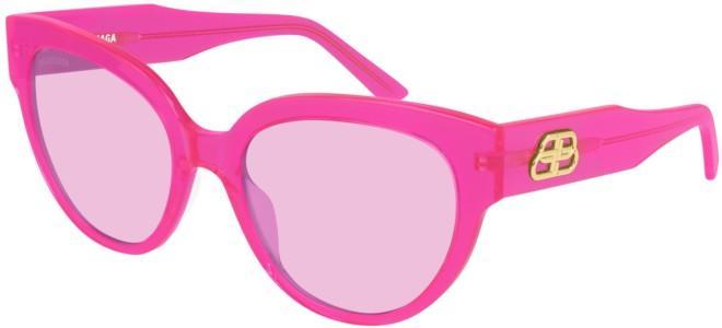 Balenciaga solbriller BB0050S