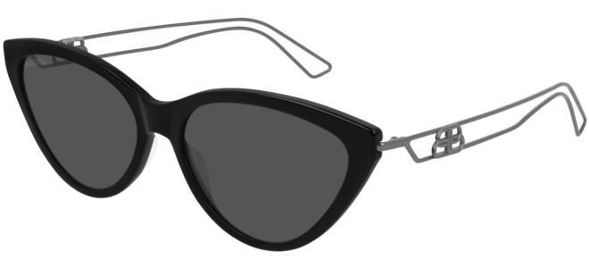 Balenciaga solbriller BB0052S