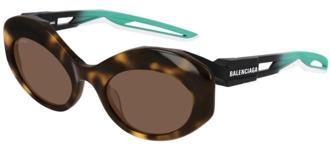 Balenciaga BB0053S