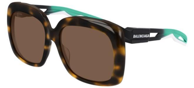 Balenciaga sunglasses BB0054SA