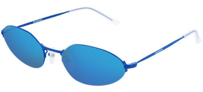 Balenciaga solbriller BB0055S