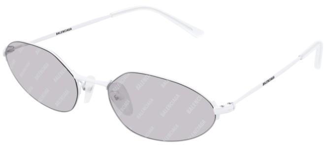 Balenciaga sunglasses BB0055S