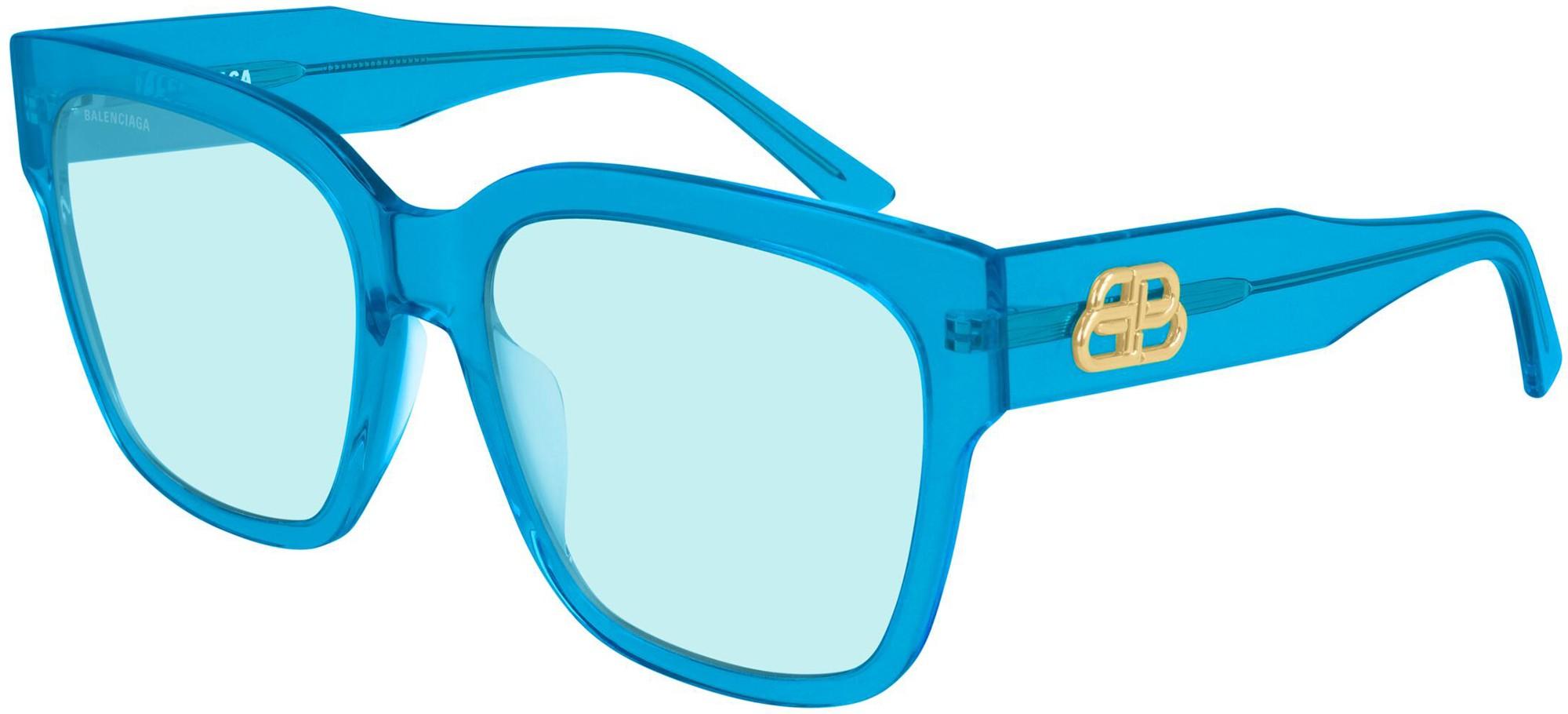 Balenciaga sunglasses BB0056S