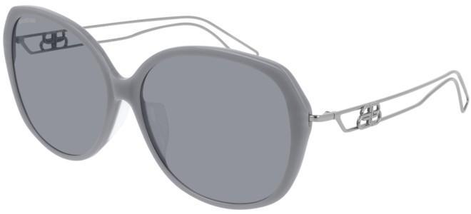 Balenciaga sunglasses BB0058SK
