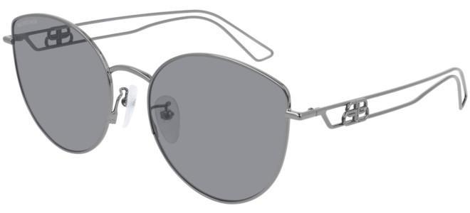 Balenciaga solbriller BB0059SK