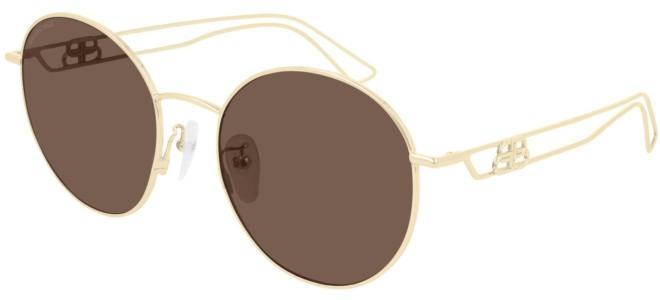 Balenciaga solbriller BB0060SK