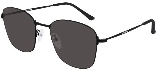 Balenciaga solbriller BB0061SK