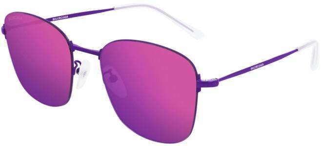 Balenciaga sunglasses BB0061SK
