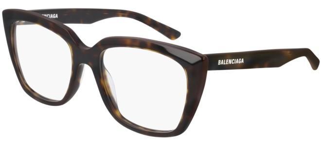Balenciaga BB0062O