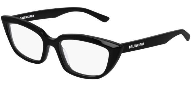 Balenciaga eyeglasses BB0063O