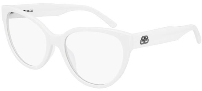 Balenciaga brillen BB0064O