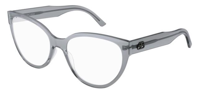 Balenciaga eyeglasses BB0064O