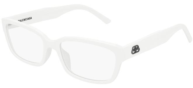 Balenciaga brillen BB0065O