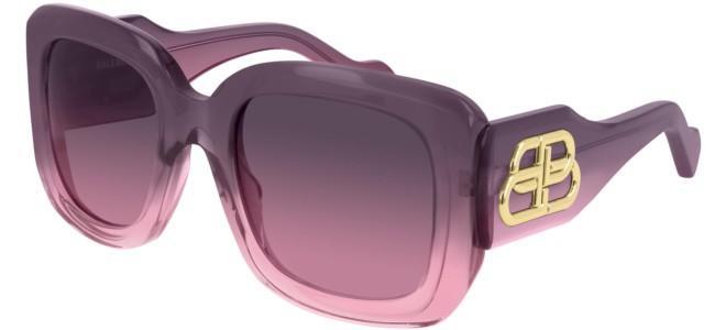 Balenciaga sunglasses BB0069S