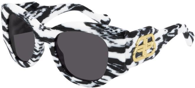 Balenciaga solbriller BB0070S